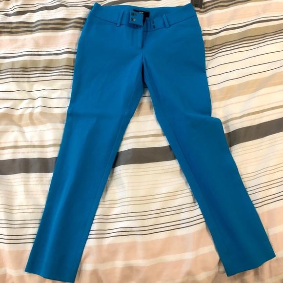 6029df125ed Mossimo Supply Co. Pants